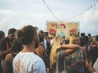 festival-outfits-kleding