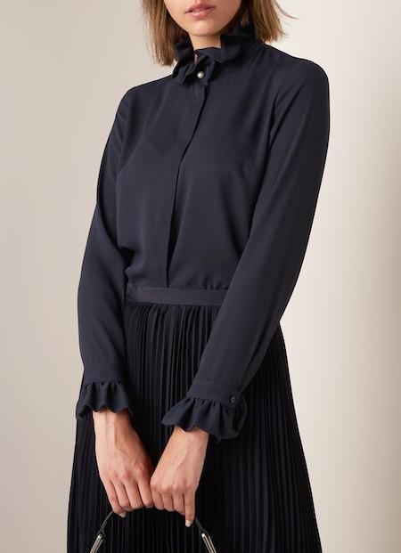 kleding-voor-sollicitatie