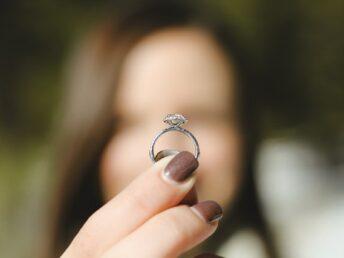 verlovingsring-uitkiezen