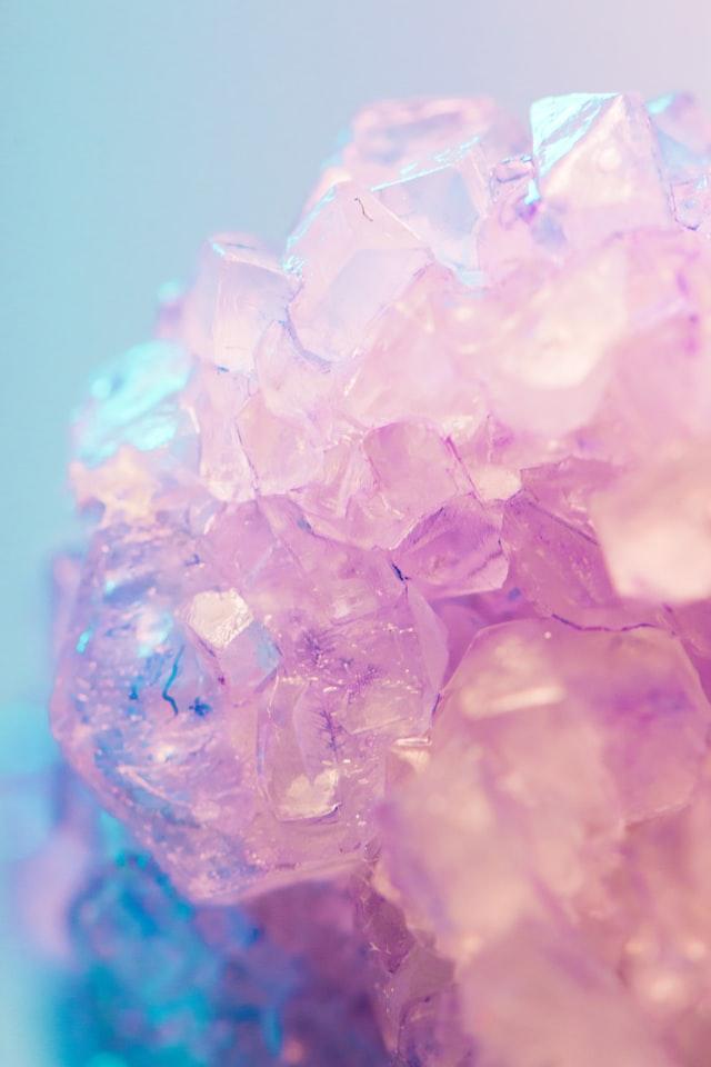 edelstenen-betekenis