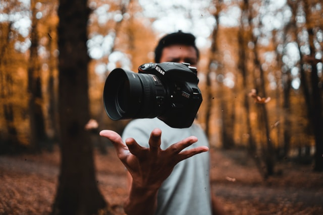 instagram-fotografie-tips