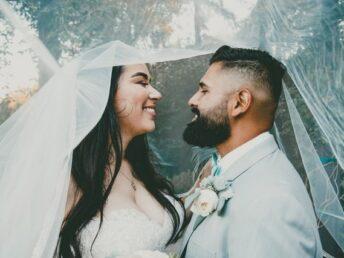 wedding-trends-2021-trouwtrends-huwelijkstrends