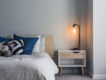 extra-opbergruimte-slaapkamer