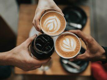 goede-koffie-herkennen