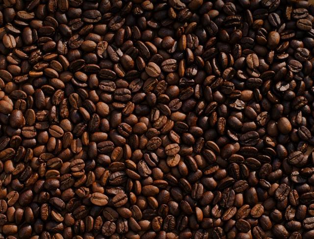 goede-koffiebonen-kwaliteit