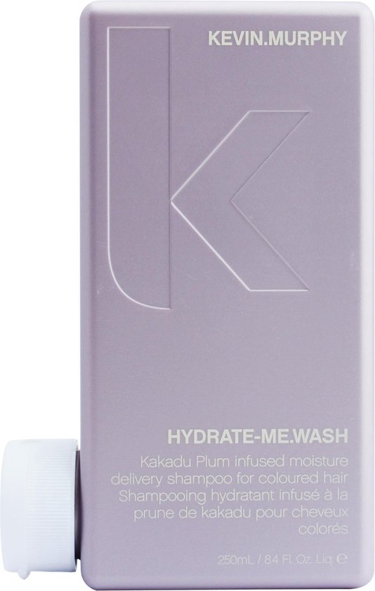 kevin-murphy-hydrate-me