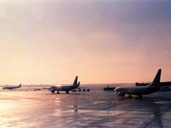 parkeren-airport-luchthaven-rotterdam