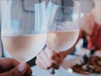 rose-wijnen