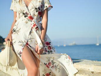 summer-chic-dresscode