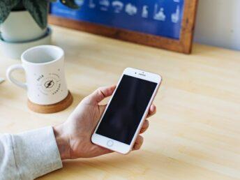iphone-anoniem-bellen