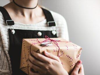 zelfgemaakte-cadeaus